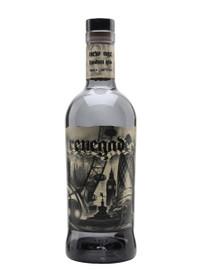 Renegade Gin (70cl)