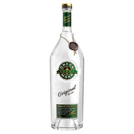 Green Mark Vodka (1Ltr)