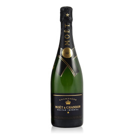 Moet & Chandon Nectar Imperial (Demi-Sec) NV (75cl)