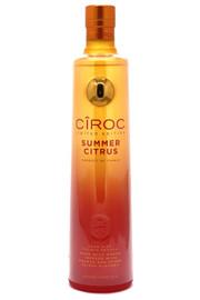Ciroc Summer Citrus (70cl)