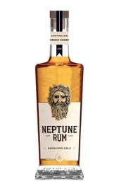 Neptune Rum Barbados Gold (70cl)