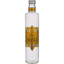 Soiree Original Orange (50cl)