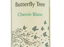 Butterfly Tree Chenin Blanc (75cl)