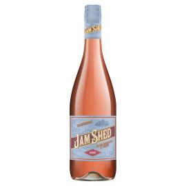 Jam Shed Rose (75cl)
