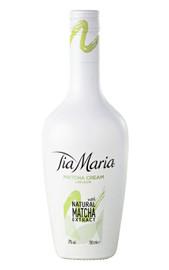 Tia Maria Matcha (70cl)