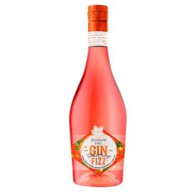 Blossom Hill Gin Fizz Blood Orange (75cl)
