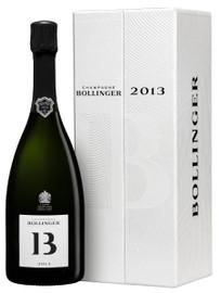 Bollinger B13 Blanc de Noirs Limited Edition 2013 Vintage (75cl)