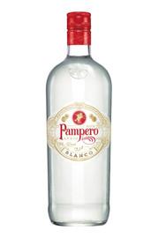 Pampero Rum Blanco (70cl)
