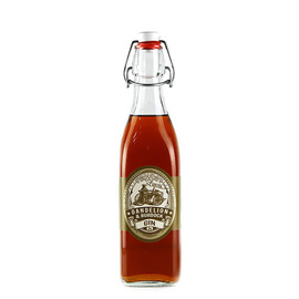 Dandelion & Burdock Gin (50cl)