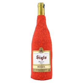 Siglo Reserva Rioja (70cl)