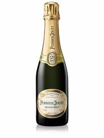 Perrier-Jouet Grand Brut NV (37.5cl)