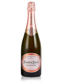Perrier-Jouet Blason Rose NV (75cl)