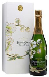 Perrier-Jouet Belle Epoque 2011 In Gift Box (75cl)
