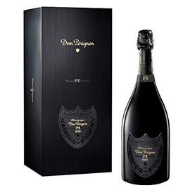 Dom Perignon Vintage P2 2000 In Gift Box (75cl)