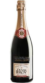 Duval-Leroy Fleur de Champagne Brut Premier Cru (75cl)