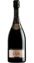 Duval-Leroy Rose Prestige Brut Premier Cru (75cl)