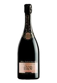 Duval-Leroy Rose Prestige Brut Premier Cru (37.5cl)