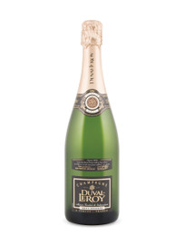 Duval-Leroy Classic Brut Reserve (Gift Box On Request) Magnum (1.5Ltr)