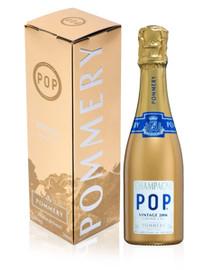 Pommery POP Gold (20cl)