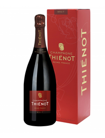 Thienot Brut NV In Gift Box (75cl)