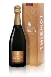 Thienot Brut Vintage 2008 (75cl)