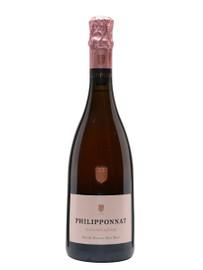 Philipponnat Reserve Rose Brut (37.5cl)