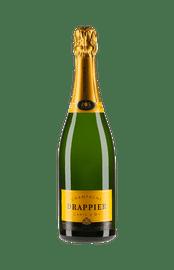 Drappier Carte d'Or Brut (37.5cl)