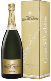 Canard-Duchene Cuvee Leonie Brut (75cl)