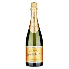 Canard-Duchene Cuvee Leonie Brut Half Bottle (37.5cl)