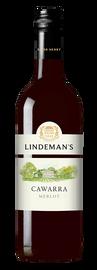 Lindemans Cawarra Merlot (75cl)