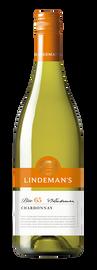 Lindeman's Bin 65 Chardonnay (75cl)