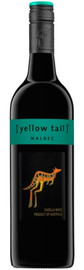Yellow Tail Malbec (75cl)