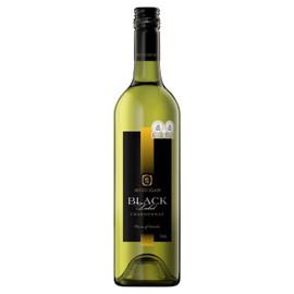 McGuigan Black Label Chardonnay (75cl)
