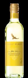 Wolf Blass Yellow Label Sauvignon Blanc (75cl)