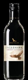 Wolf Blass Eaglehawk Cabernet Sauvignon (75cl)
