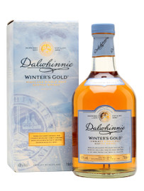 Dalwhinnie Winter's Gold (70cl)