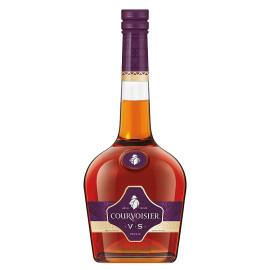 Courvoisier V.S Cognac (1.5Ltr)