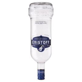 Eristoff Vodka (1.5Ltr)