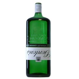 Gordons Gin (1.5Ltr)