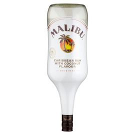 Malibu (1.5Ltr)