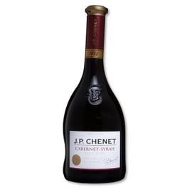 J.P. Chenet Cabernet Syrah (75cl)