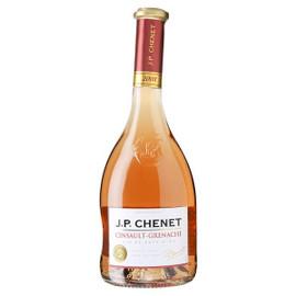 J.P. Chenet Cinsault Rose (75cl)