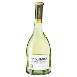 J.P. Chenet Colombard Chardonnay (75cl)