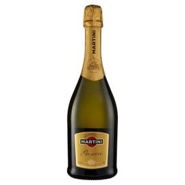 Martini Prosecco (75cl)