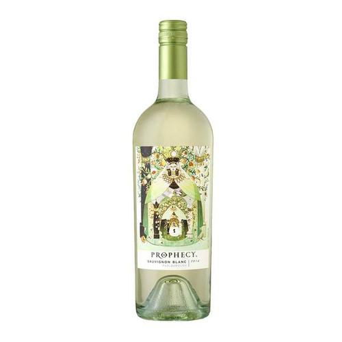 Prophecy Sauvignon Blanc (75cl)