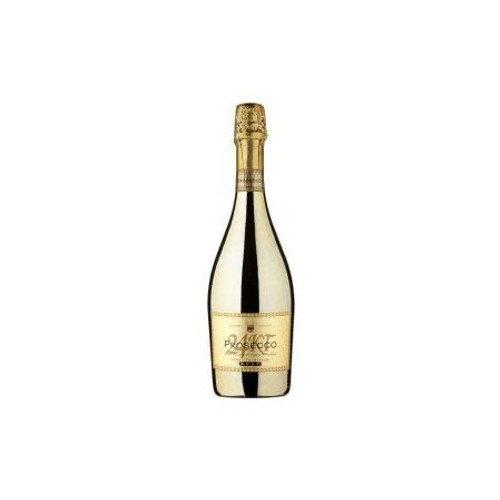 24KT Gold Prosecco (75cl)