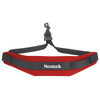 Neotech Saxophone Soft Strap Red