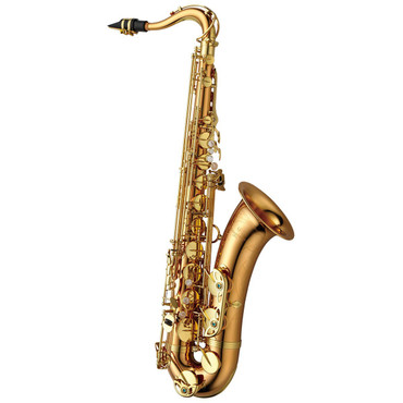 Yanagisawa TWO2 Tenor Saxophone