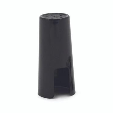 Windcraft clarinet cap