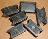 M1 Garand 8rd Clips WWII Production Large SA Coded (Springfield)
